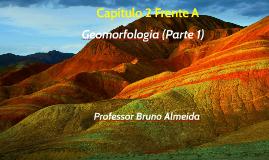Capítulo 2 Frente A - Geomorfolog.parte 1