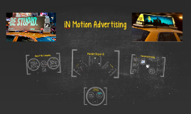 iN Motion Advertising
