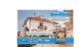 Tango Twee Marcel van Hemert