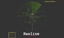 Raelism