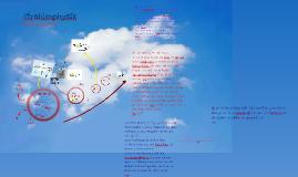 Copy of Strahlenphysik - Messsysteme