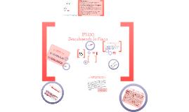 IFI - 100 Descubriendo la Física