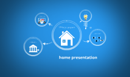 Copy of Copy of Free real estate buyer presentation