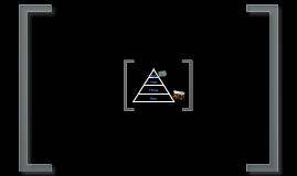 Bermuda Triangle theorie