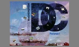 Hee, Noelle DC Prezi Project