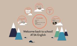 AT3A 2016-2017