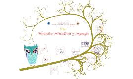 Copy of Taller Vínculo Afectivo y Apego