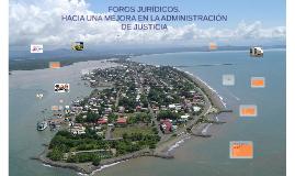 BUENAS PRÁCTICAS 2015