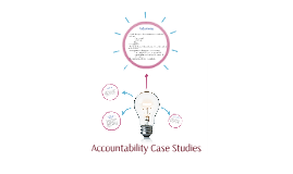 Copy of Accountability Case Studies 2015