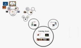 Copy of Disney Presentation