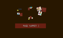 Copy of SUMMER :)