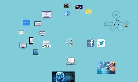 Copy of Copy of Copy of Copy of Modelo Educacional Reutilizável: Informática