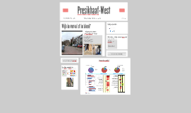 WEST-PRESIKHAAF