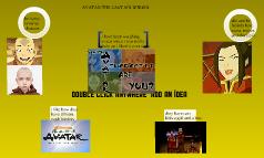 avatar  the last air binder