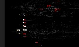 SciFab Interfaces 2017