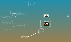 Building a P.L.N. using Web 2.0  Tools
