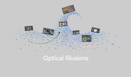 Optical Ilutions