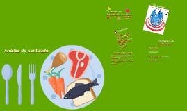 Copy of Alimentação Saudável