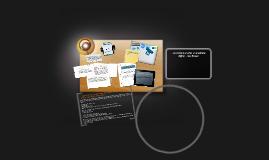 Copy of • Aprender y enseñar en la cultura digital – Inés Dussel