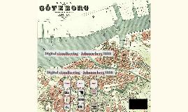 Copy of Johanneberg 1888