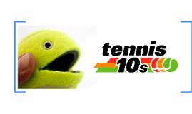 Tennis 10´s - Escuela de Tenis basada en Tennis 10´s