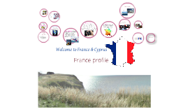 France country profile