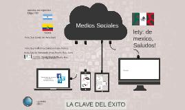 Copy of Octubre 26 - Medios Sociales