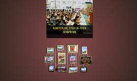 Copy of KHOTBAH, TABLIG DAN DAKWAH