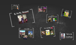 African American Dance History Timeline by Sara Messere on Prezi