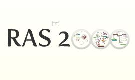 Copy of RAS 2000