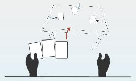 winning hand template