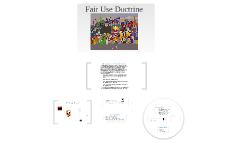 fair use copy