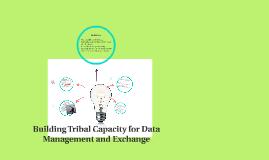 Copy of Empowering your Program through Data Management