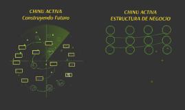 CHINU ACTIVA