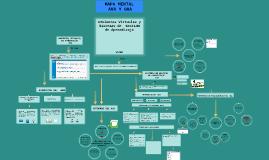 Ambientes Virtuales y Sistemas de