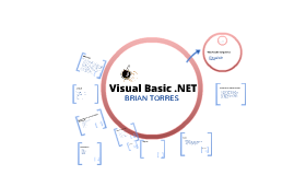 Copy of Seminar for VB.Net
