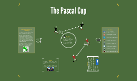 The Pascal Cup