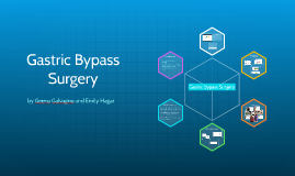 Copy of Gastric Bypass Surgery
