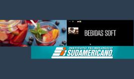 BEBIDAS SOFT