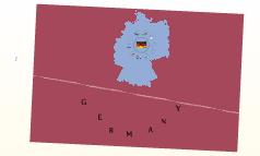 germany voorbeeld