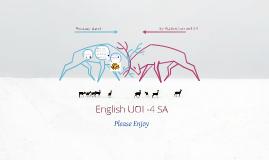 UOI 4 english SA resources