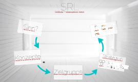 Seminar: Einführung in SRL