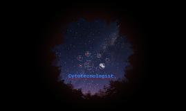 Cytotechnologist