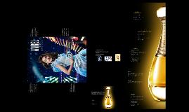 Copy of Copy of 1- Propaganda de perfumes: uma questão sinestésica