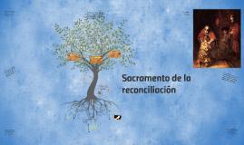 Copy of Sacramento de la reconciliación