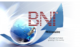 Copy of BNI