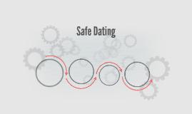 Safe Dating