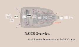 NAICS Overview