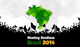 Copy of Hosting Stadiums 2
