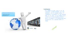 Redes de Almacenamiento SAN / NAS
